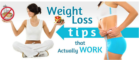 lose-weight-naturally
